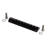Problem Solvers: Ps Fender Flute Mg Mount Blk - Click For More Info