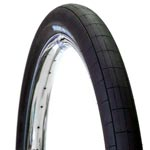 "Demolition Bmx: Demoln Resist Tyre 26x2.25""blk - Click For More Info"
