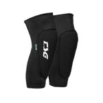 Tsg: Tsg 2nd Skin A 2.0 Kneepad Xxs - Click For More Info
