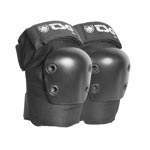Tsg: Tsg Ace Elbow Pads Blk Md - Click For More Info