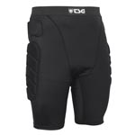 Tsg: Tsg Crash Pant A.terrain Med - Click For More Info