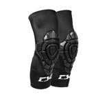 Tsg: Tsg Knee Sleeve Joint Blk L/xl - Click For More Info