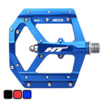 Ht Components: Ht Ae-03 Mtb Pedals Sb D.blu - Click For More Info