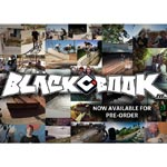 Odi: Odi Black Book Dvd - Click For More Info