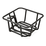 Benno Bikes: Benno Front Tray Basket - Click For More Info