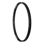 "Whisky Parts Co: Whisky Trail Carbon 29""rim 32h - Click For More Info"