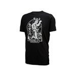 Surly - Parts: Surly Chaos T-shirt Black Md - Click For More Info