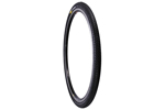 Freedom: Freedom Cruz Sprt 26x1.5 Black Tyre - Click For More Info