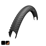 Halo: Halo Gxc Tyre 650x47 Fd60 Bk - Click For More Info