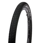 Halo: Halo Twin Rail Tyre 27.5x2.2 Bk - Click For More Info