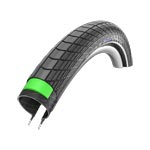 Schwalbe: Schw Big Apple Plus 20x2.15 Wr - Click For More Info