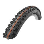 Schwalbe: Schw H.dampf Ax Sf Sg 26x2.35 - Click For More Info
