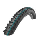 Schwalbe: Schw H.dampf Ax Sf Ss 29x2.35 - Click For More Info