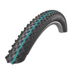 Schwalbe: Schw R.ray Ax Sp Ss 27.5x2.25 - Click For More Info