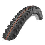 Schwalbe: Schw Rock.rz Ax Sg Ss 27.5x2.60 - Click For More Info