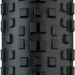 Surly - Parts: Surly Fold Knard Tyre 27.5x3.0 - Click For More Info