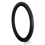 Tioga: Tioga Powerblock Tyre Os20x1.6 - Click For More Info