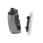 Fidlock: Fidlock Bottle Kit Bike 450ml Kids - Click For More Info