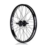 Demolition Bmx: Demolition Rotator Fc Rr Whl Rhd Bk - Click For More Info