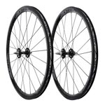 Halo: Halo Carbaura Rdc Trk Pair Blk - Click For More Info