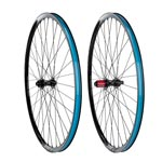 "Halo: Halo Vapour Gxc Tour 29"" Rr Xdr - Click For More Info"