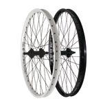 "Halo: Halo Combat Ss Disc 26""rr Blk - Click For More Info"