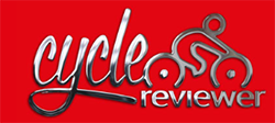Cycle Reviewer
